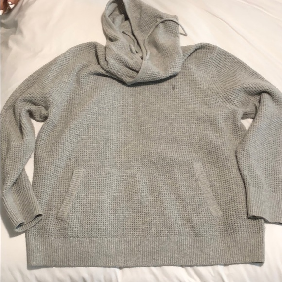 All Saints Other - All saints hoodie